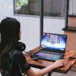 portatiles baratos, portatiles para juegos, portatiles para gaming, gaming, para juegos, portatiles baratos para juegos, portatiles baratos de menos de 600 euros, baratos, 600 euros, portátiles para gaming
